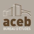 Bureau d'études ACEB